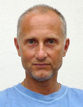 Josef Carda Net Worth