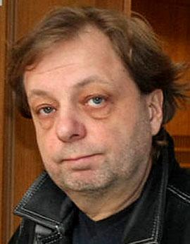 https://www.hereckaagentura.cz/imgs/milan-steindler-f-01.jpg